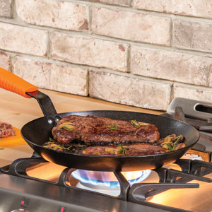 Crs12hh61_steak_00191