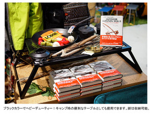 Campgrill_info