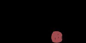 Logo_seppousai_2018a_horizon1