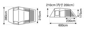 Size_tp880
