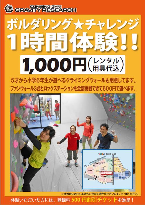 10002017