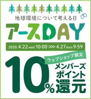 Top_01
