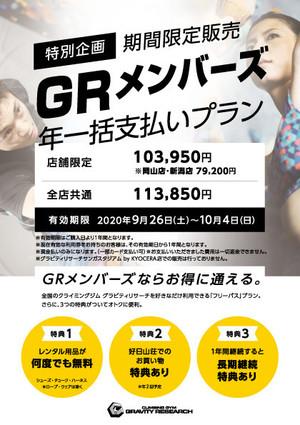 2010_gra5
