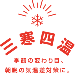 Img01_2