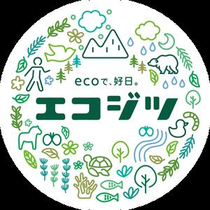 Hed_logo
