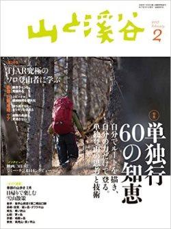 201702_yamakei