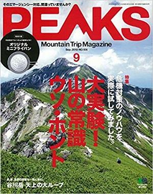 Peaks_2