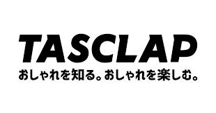 Tasclap_2