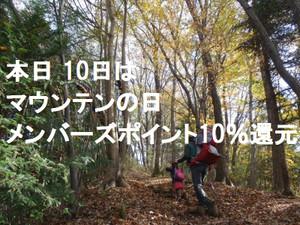 Sagamiko_1